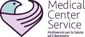 Medical Center Service