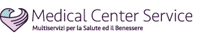http://www.medicalcenterservice.it